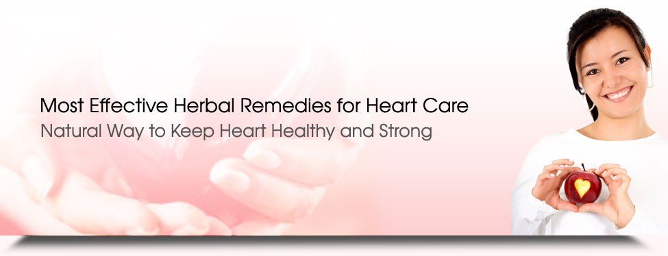 healthy heart, heart care, heart treatment